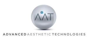 Advanced Aesthetic Technologies logo